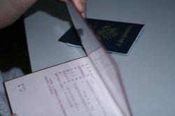 Dokument notarialny